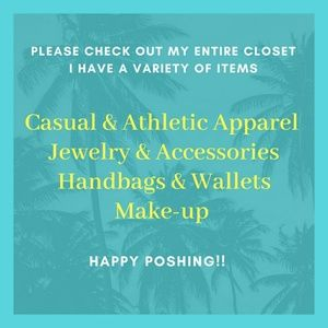 Tons of Items!!!